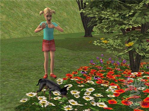 http://sims-2.ucoz.ru/Pets/Screenshot-155.jpg