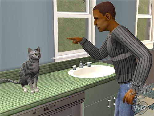 http://sims-2.ucoz.ru/Pets/Screenshot-157.jpg
