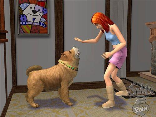 http://sims-2.ucoz.ru/Pets/Screenshot-159.jpg