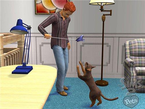 http://sims-2.ucoz.ru/Pets/Screenshot-160.jpg