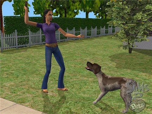 http://sims-2.ucoz.ru/Pets/Screenshot-161.jpg