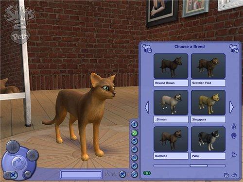 http://sims-2.ucoz.ru/Pets/Screenshot-165.jpg