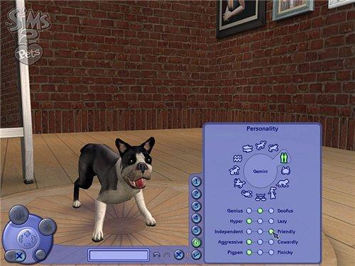 http://sims-2.ucoz.ru/Pets/Screenshot-166.jpg