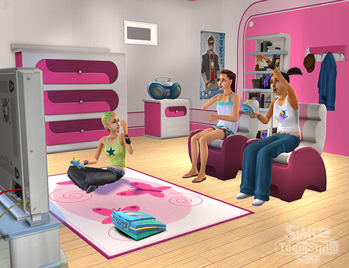 http://sims-2.ucoz.ru/Teen/Screenshot-367.jpg